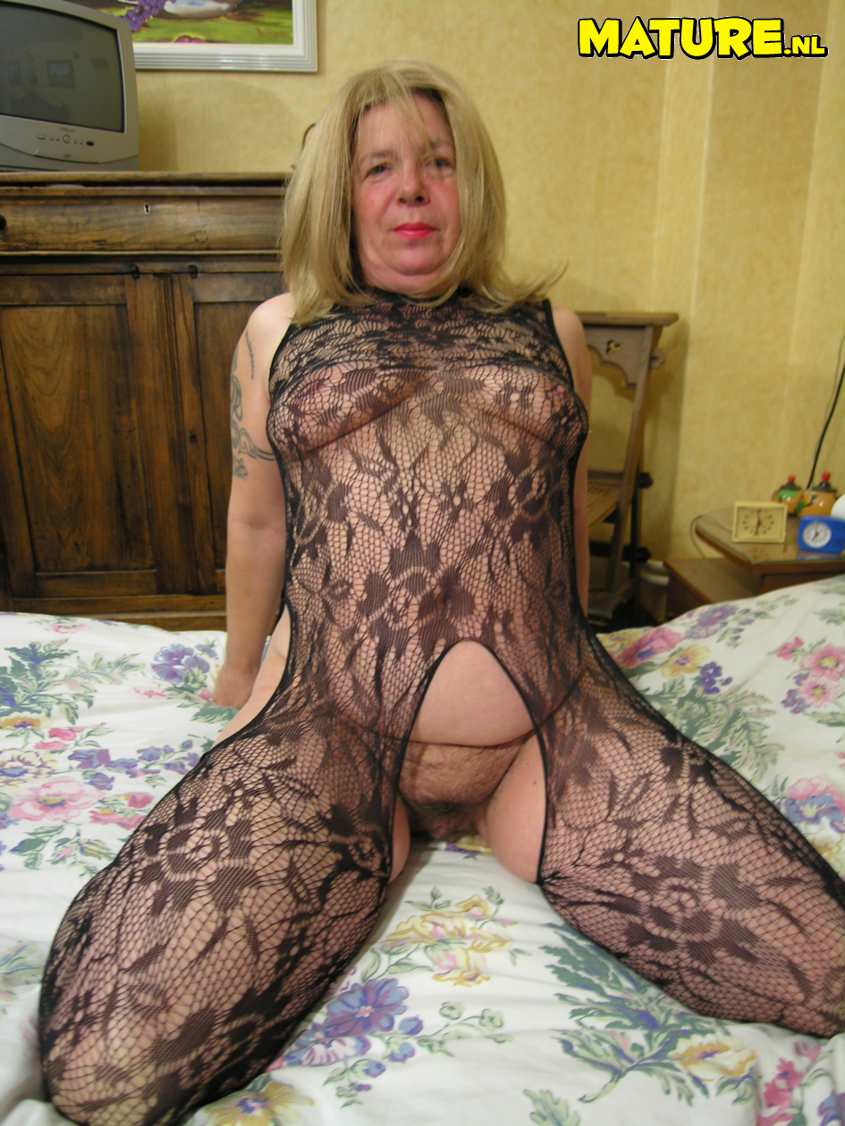 opinion you are brutal gangbang femdom consider, that you commit