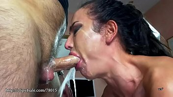 nataly gold appeared in videos nataly gold