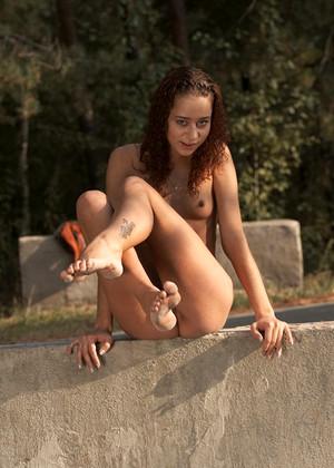 natashashy natasha dropping redheads asssex porn pics 4