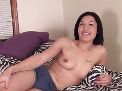 native american girl packmans amateur babe indian masturbation