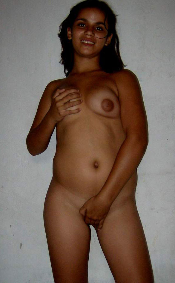 Small very tight pussy