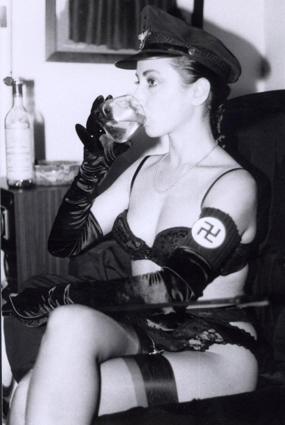 Nazi Ebony Porn - pashto nazi nadia gul panra video and pohto hot porn 2 ...
