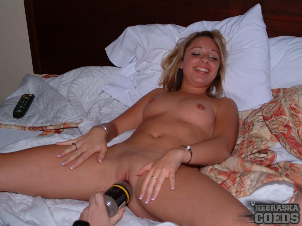 Nebraska Blowjob Porn