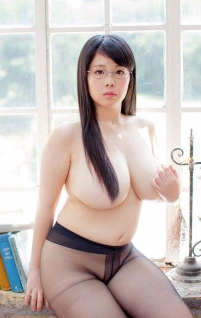 nerd asian beauty japanese girl panty hose madame baddies gorgeous women parfait babe