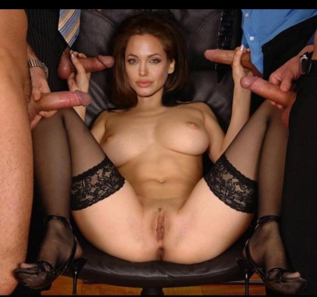 Angelina jolie lara croft nackt