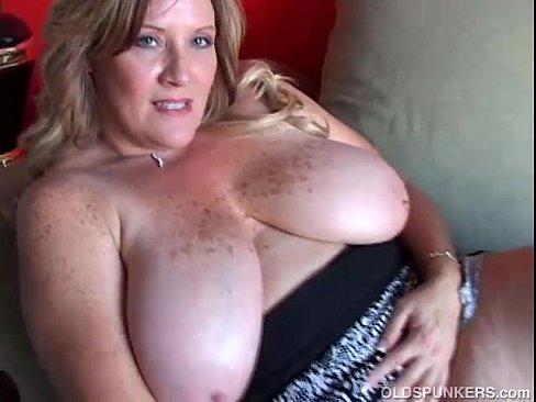 nice lesbians big tits big tits 1