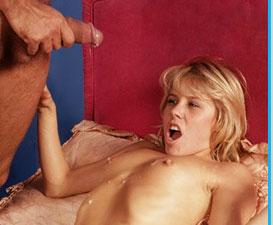 Hot latino women porn
