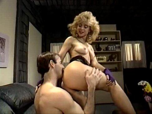 Ffm Amateur Threesome Cam