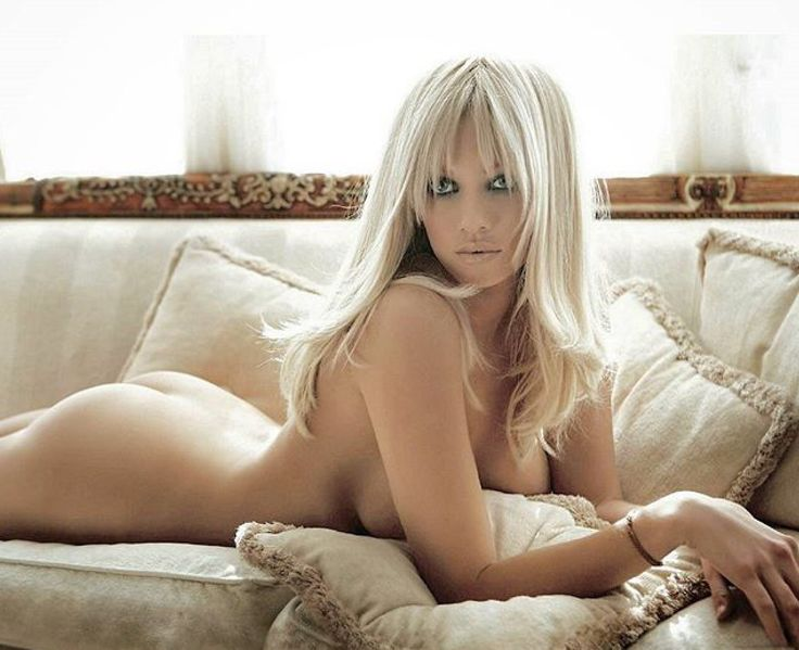 Best julia alexandratou nude images on pinterest
