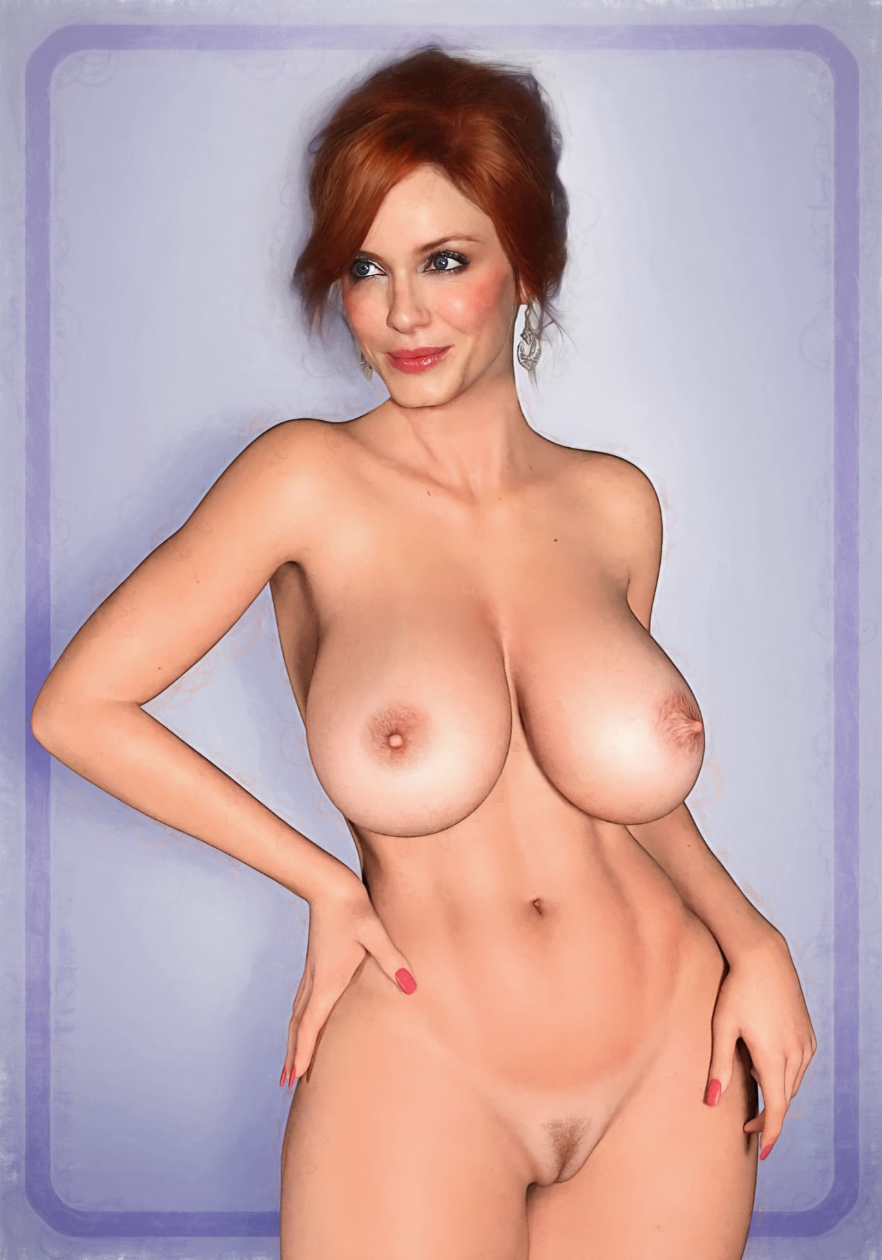 nude celebrities erotiscopic