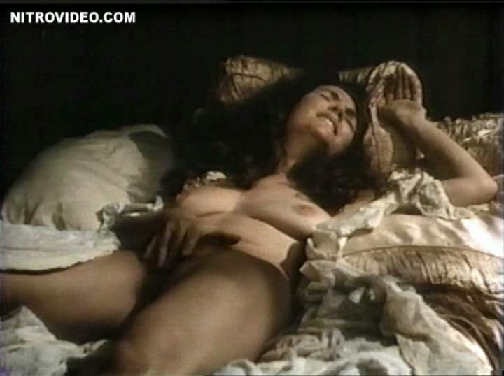 nude celebs fionnula flanagan nude sexy reviews