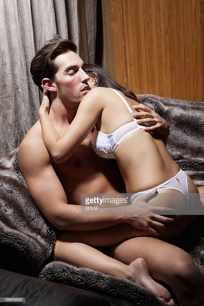 Japanese Love Hotel Sex