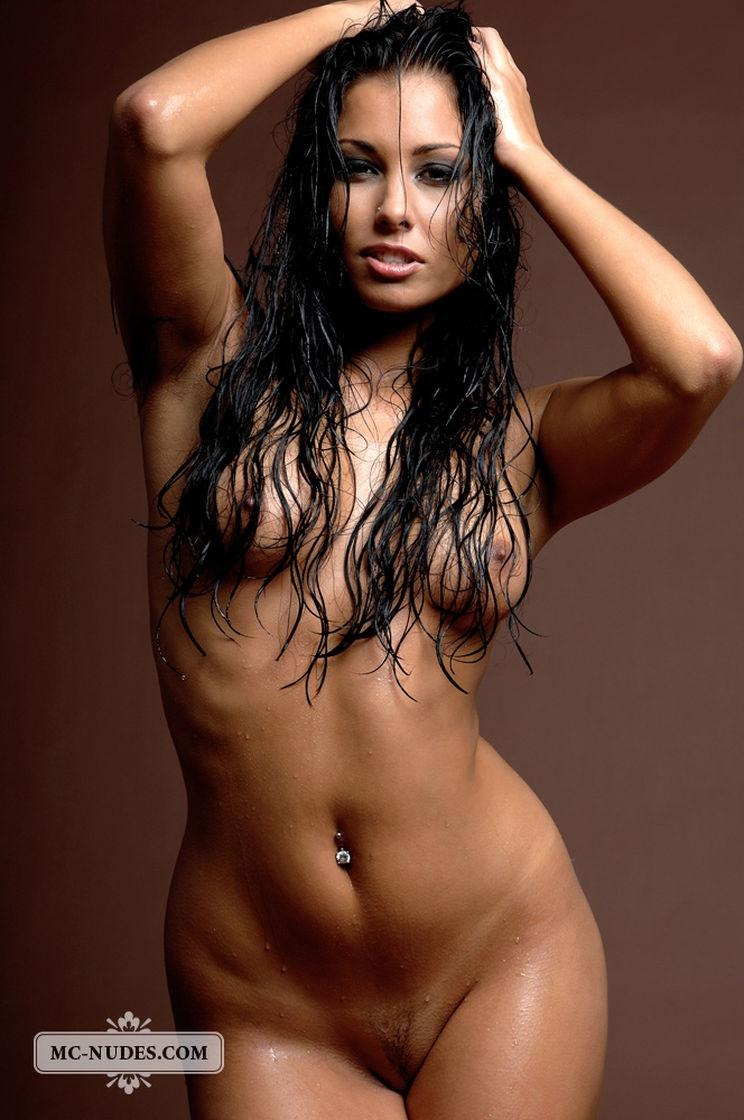 Nikki Silver Porn nikki silver nude - megapornx