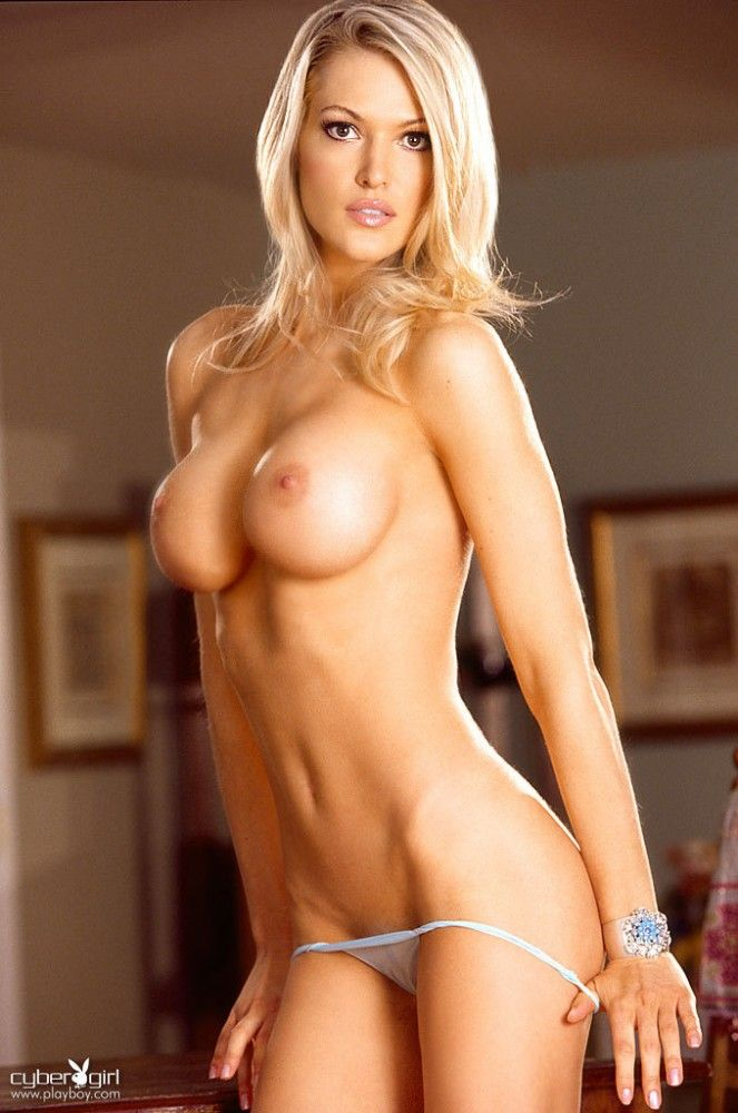 Have gallery nude playmate remarkable