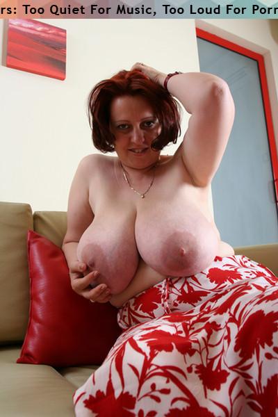 nude porn pics boobs porn page nude porn pics
