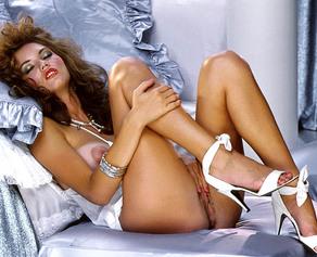 nude porn pics youxxx porn page nude porn pics