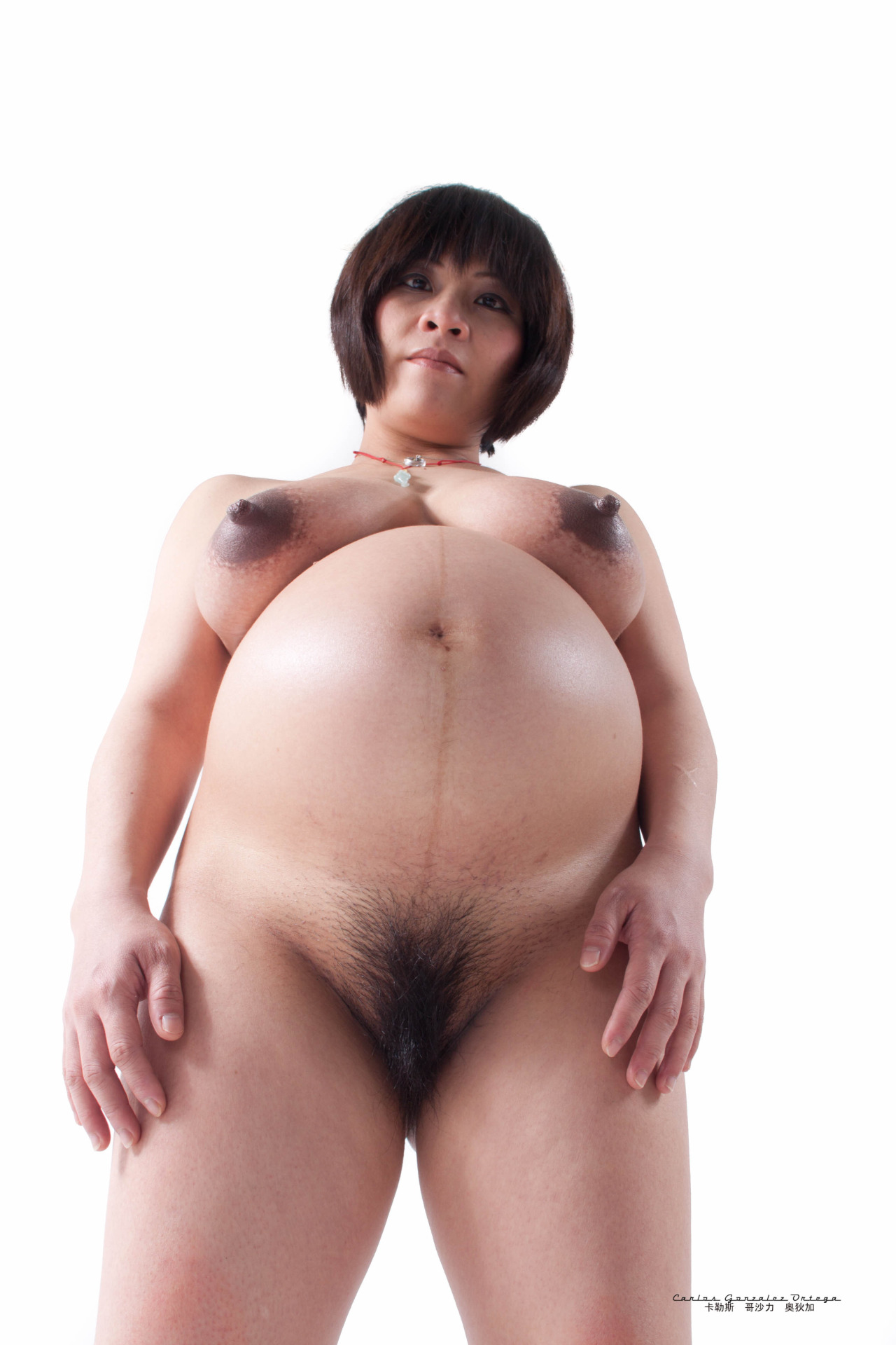 Asian Hospital Porn Sex japanese asian pregnant women porn - megapornx