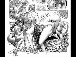 o suck cartoon porn tube videos cartoon oral porn cartoon 2