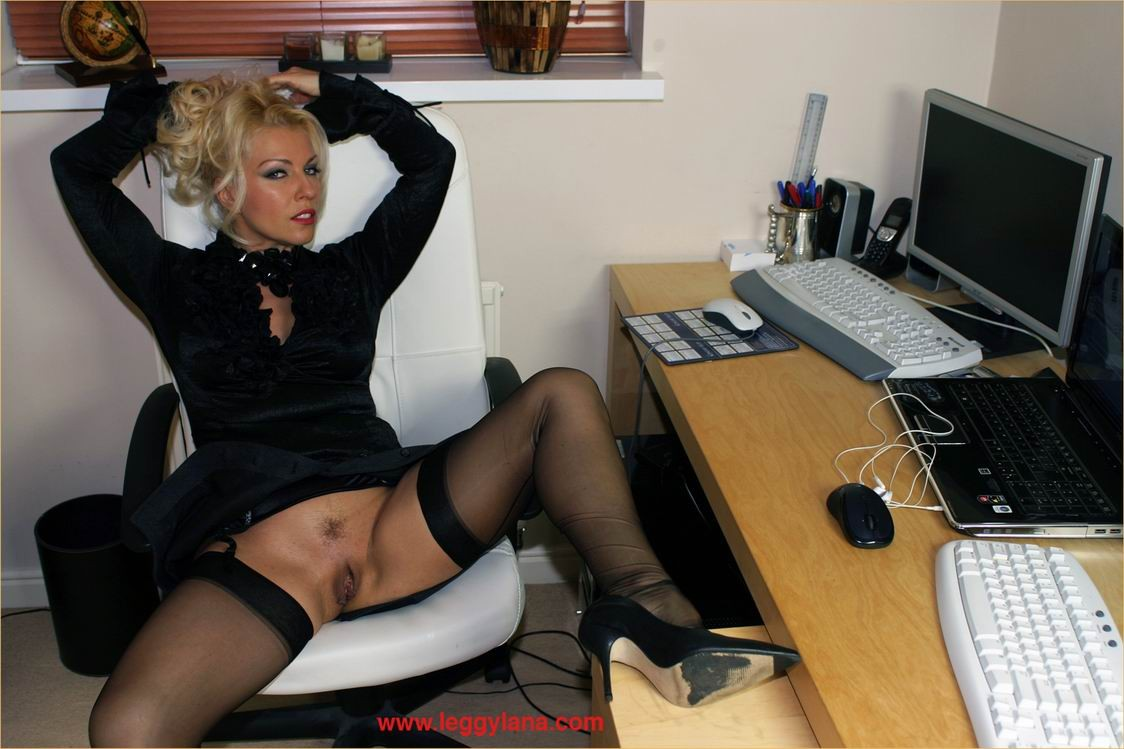 Suggest you boss milf gallery office have removed