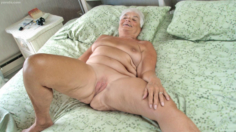 Very Old Grannies Sex