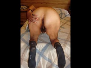 old latina amateur granny with big boobs and big ass porn tube