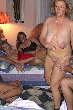 Naked fat girls pics