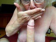older grandma old mature granny porn homemade old porn granny 2