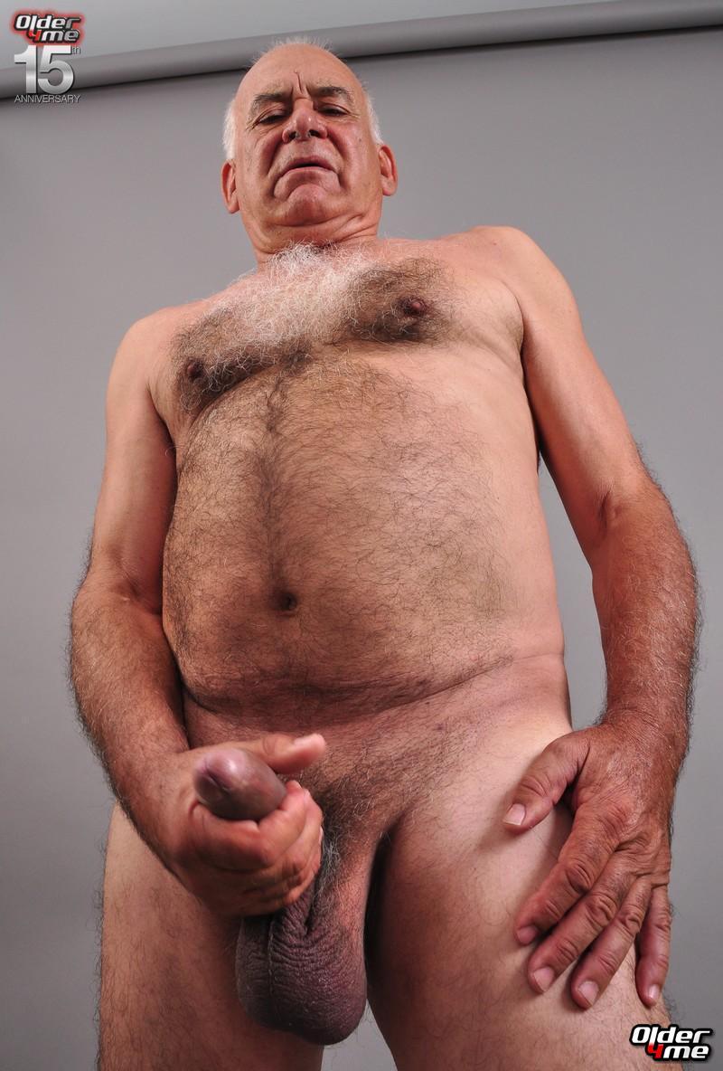 Azeri Gey Porno gay amish men porn - megapornx