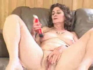 remarkable, very good bbw milf fuck younger share your opinion