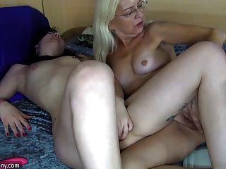 torrent porno ru