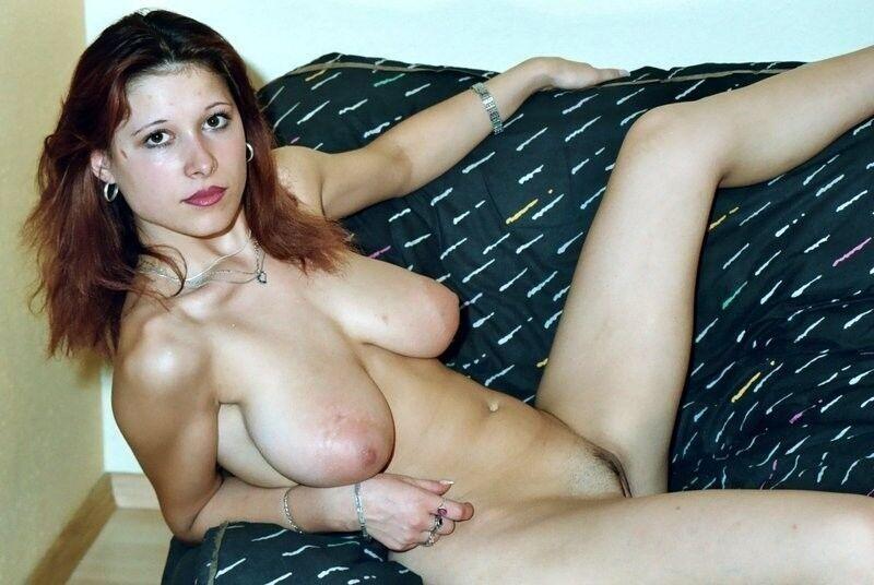 olga milf porn galleries olga milf porn galleries olga milf porn galleries olga milf