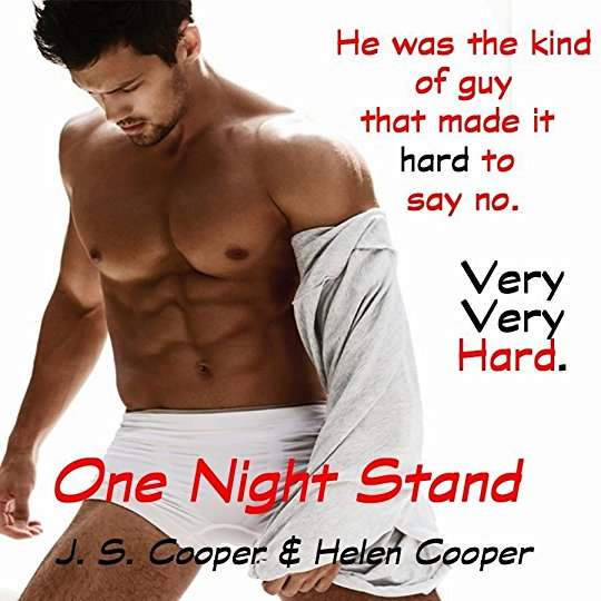 one night stand one night stand cooper 2