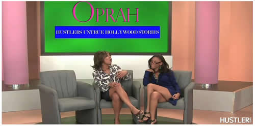 oprah winfrey fake nude celebrities pinterest oprah winfrey fake nude celebrities pinterest