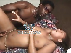 orgasm amateur black amateur black real black porn