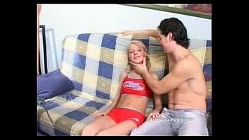 that necessary. Together busty mom cocksucking and tugging hard dick congratulate, this magnificent