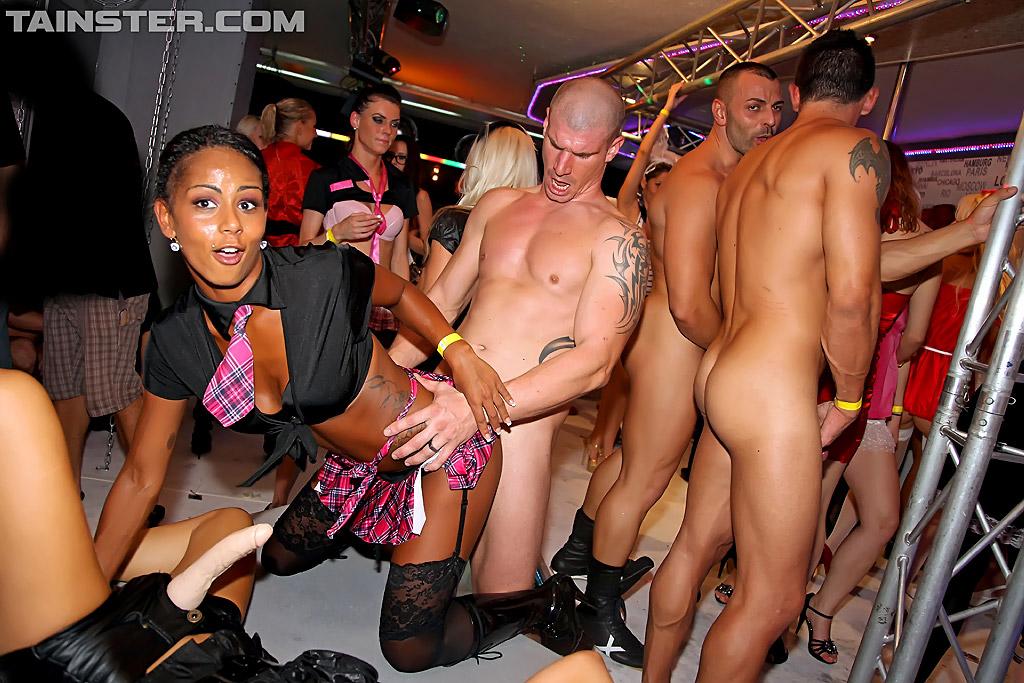 Pamela anderson sex tape full length