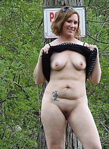 Porn free outdoor Large HD