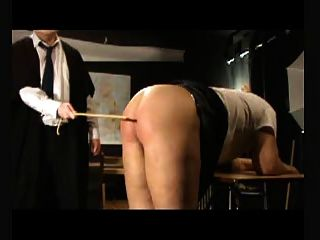 hot spanked bottoms - Bare bottom spanking tumblr - MegaPornX.com