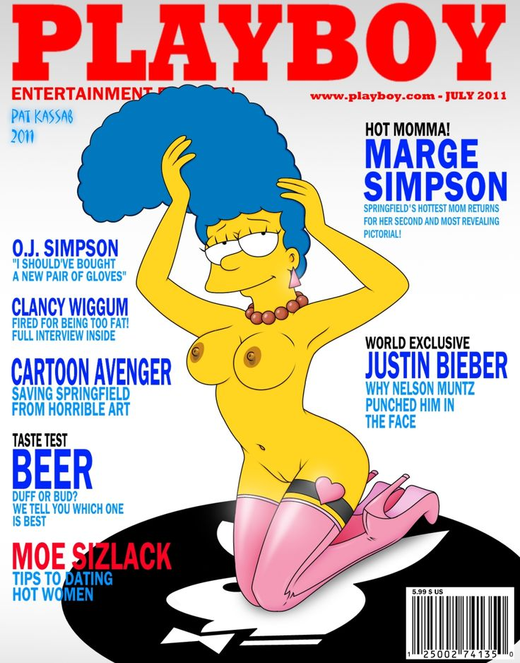 Sex the movie simpsons simpsons Videos