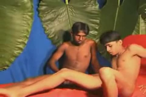 pakistani gay porn hot muslim and paki men