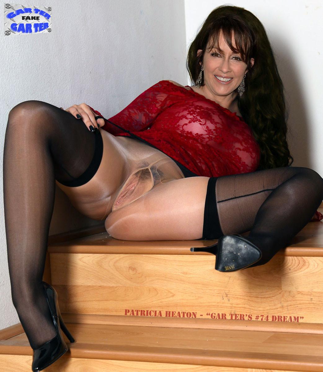 Patricia Porno Star patricia heaton sexy pictures - megapornx