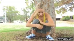 Kelly preston hot scene