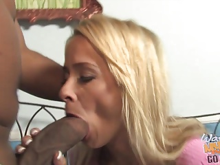 perfect mature mother alexis golden cheating with black cock xxx 1