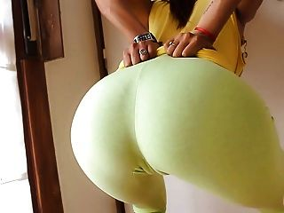 Hot asses and camel toes in yoga pants Tumblr Cameltoe Yoga Megapornx Com