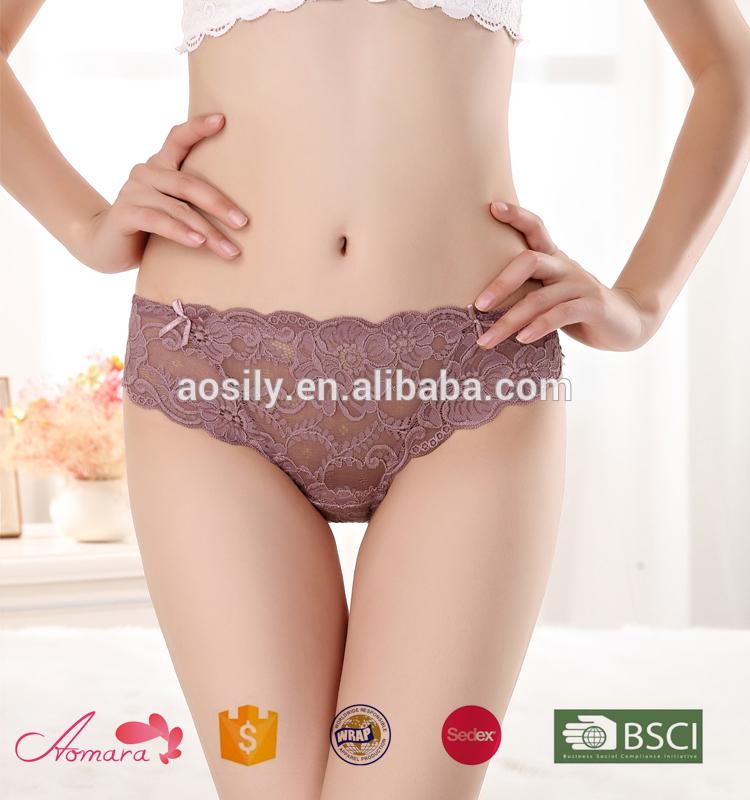 period panties period panties suppliers and manufacturers