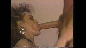 Ebony bbw riding dick
