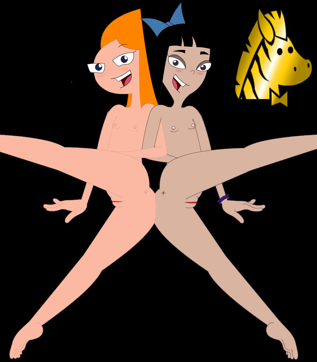 naked web cam shots amateur