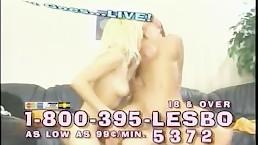 phone sex ads compilation 3