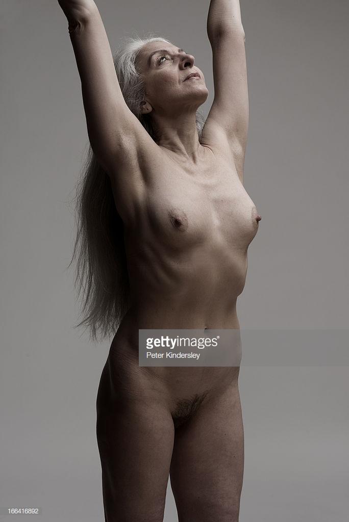 Jasmine Guy  nackt