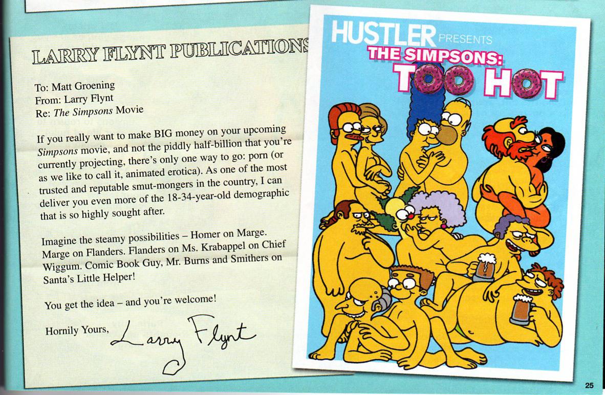 Barney Simpson Porn pic barney gumble comic book guy edna krabappel - megapornx